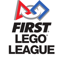 Logo First Lego League Challenge