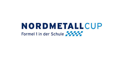 Logo Nordmetall Cup
